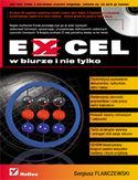 Księgarnia Excel w biurze i nie tylko