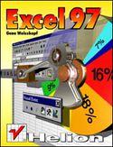 Księgarnia Excel 97