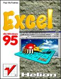 Księgarnia Excel dla Windows 95