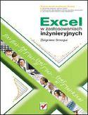 Księgarnia Excel w zastosowaniach inżynieryjnych
