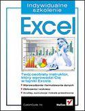 Księgarnia Excel. Indywidualne szkolenie