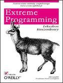 Księgarnia Extreme Programming. Leksykon kieszonkowy