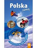 Polska Zimą