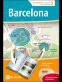 Barcelona. Przewodnik-celownik. Wydanie 2