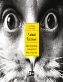 Animal Rationale. Jak zwierzęta mogą nas inspirować? Rodzina, edukacja, biznes