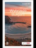 Wybrzeże Bułgarii. Travelbook. Wydanie 3