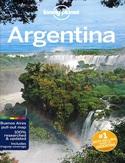 Argentina (Argentyna). Przewodnik Lonely Planet