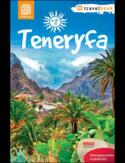Teneryfa. Travelbook. Wydanie 1