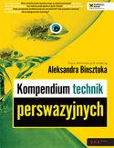 Kompendium technik perswazyjnych