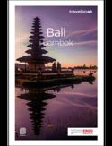 Bali i Lombok. Travelbook. Wydanie 2