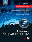 Księgarnia Fedora 7. Księga eksperta