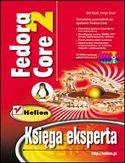 Księgarnia Fedora Core 2. Księga eksperta
