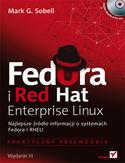 Księgarnia Fedora i Red Hat Enterprise Linux. Praktyczny przewodnik. Wydanie VI