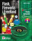 Księgarnia Flash, Fireworks i FreeHand f/x