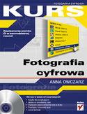 Księgarnia Fotografia cyfrowa. Kurs