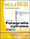 Księgarnia Fotografia cyfrowa. Kurs. Wydanie II