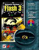 Księgarnia Flash 3 f/x