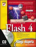 Księgarnia Flash 4. Księga Eksperta