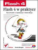 Flash 4 w praktyce