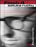 Księgarnia Flash 4. Sztuka ruchu