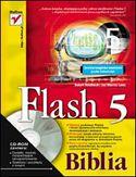 Księgarnia Flash 5. Biblia