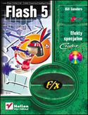 Księgarnia Flash 5 f/x