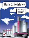 Księgarnia Flash 5. Podstawy