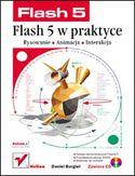 Księgarnia Flash 5 w praktyce