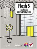 Księgarnia Flash 5. Techniki zaawansowane