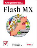 Księgarnia Flash MX. Od podstaw