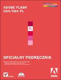 Księgarnia Adobe Flash CS4/CS4 PL. Oficjalny podręcznik
