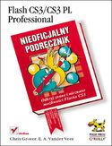 Księgarnia Flash CS3/CS3 PL Professional. Nieoficjalny podręcznik
