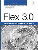 Księgarnia Flex 3.0. Tworzenie efektownych aplikacji