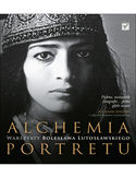 Alchemia portretu. Warsztaty Boles�awa Lutos�awskiego