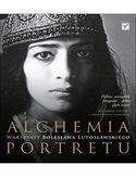 Księgarnia Alchemia portretu. Warsztaty Bolesława Lutosławskiego