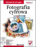 Księgarnia Fotografia cyfrowa