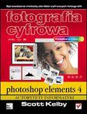Księgarnia Fotografia cyfrowa. Photoshop Elements 4
