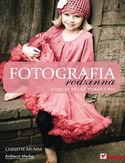 Księgarnia Fotografia rodzinna. Zdjęcia przez pokolenia