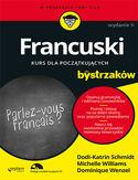 Francuski dla bystrzaków. Wydanie II
