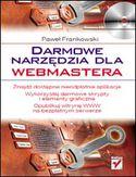 Księgarnia Darmowe narzędzia dla webmastera