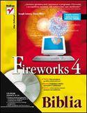 Księgarnia Fireworks 4. Biblia