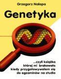 Księgarnia Genetyka