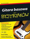 Gitara basowa dla bystrzaków