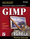 GIMP to jedno z tych narzędzi, w przypadku których stosunek jakości do ceny zmierza do nieskończoności.
