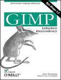 Księgarnia GIMP. Leksykon kieszonkowy