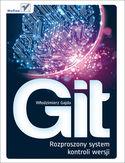Księgarnia Git. Rozproszony system kontroli wersji