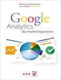 Księgarnia Google Analytics dla marketingowców