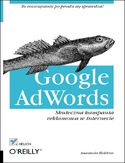 Google AdWords. Skuteczna kampania reklamowa winternecie. eBook