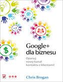 Księgarnia Google+ dla biznesu