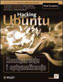 Księgarnia Hacking Ubuntu. Konfiguracja i optymalizacja